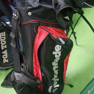Golf bags Stock Clearance