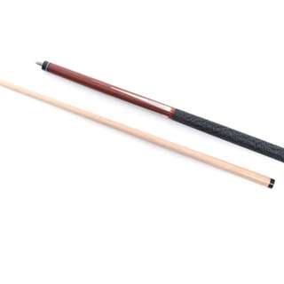 Cue Stick Premier Black