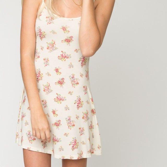 Brandy Melville Gabby Dress