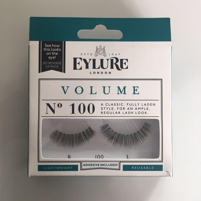 EYELURE Volume