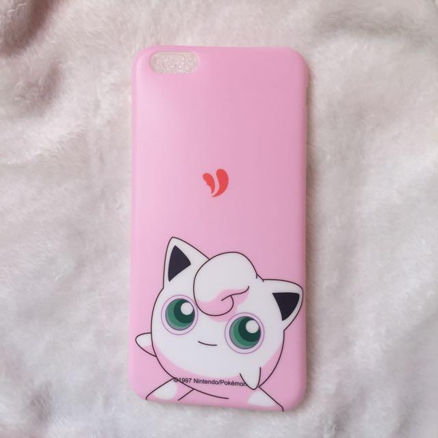 Iphone 6+/6s+ Case