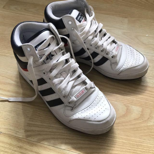 Limited Edition Adidas