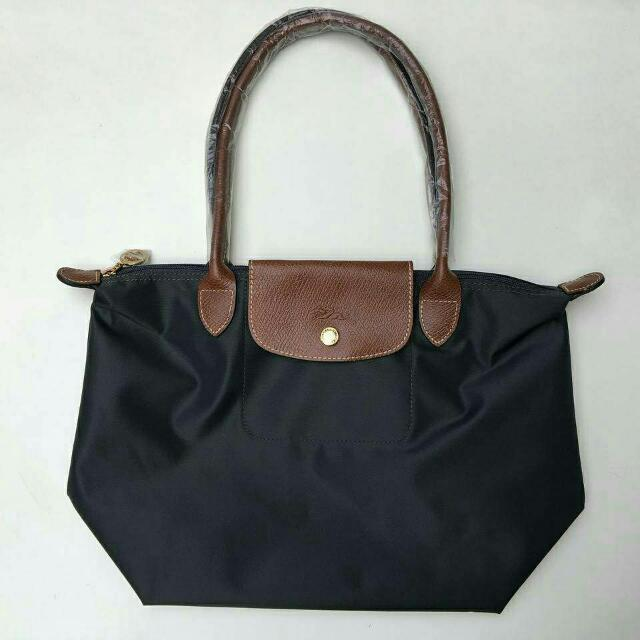 Longchamp Classic