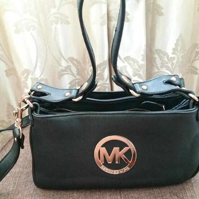 MK Bag Shoulder/sling