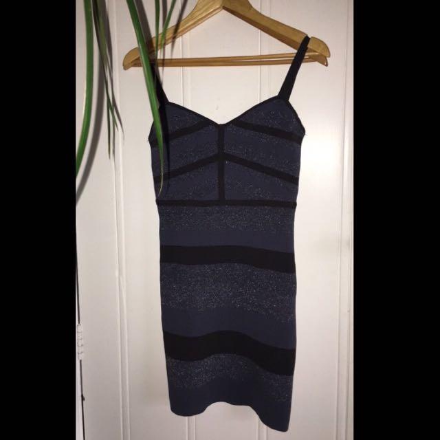Pagani dress Size 6/8