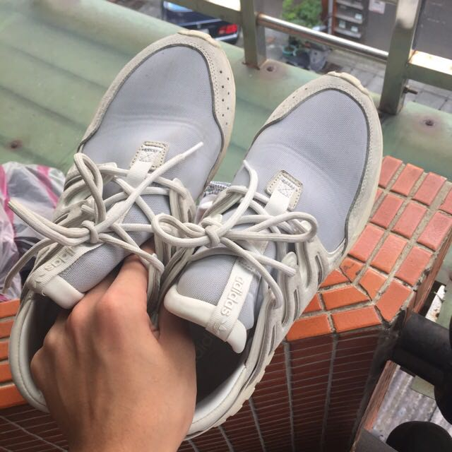 Rebok Adidas Nike iPhone6 Seiko