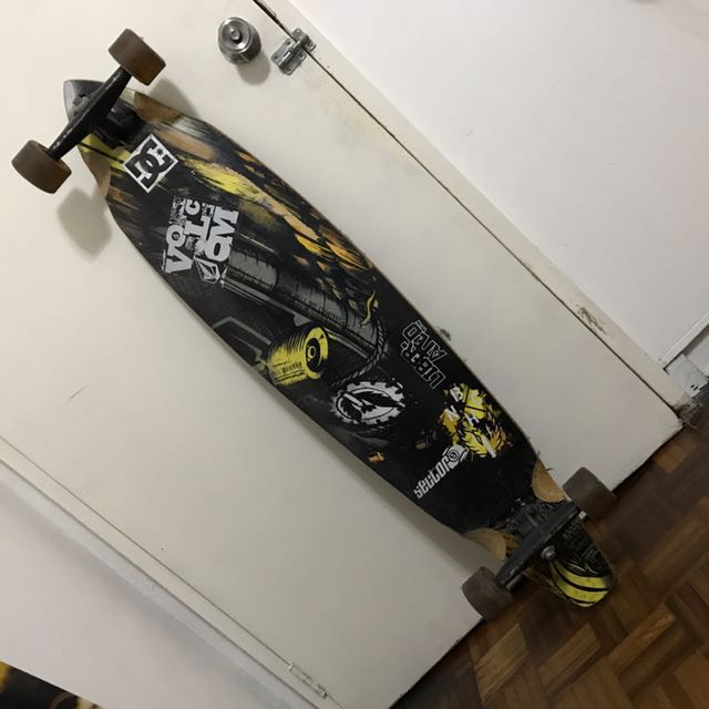 Sector 9 Bomb Hills Not Countries
