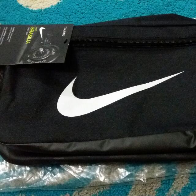 ShoesBag Nike Original