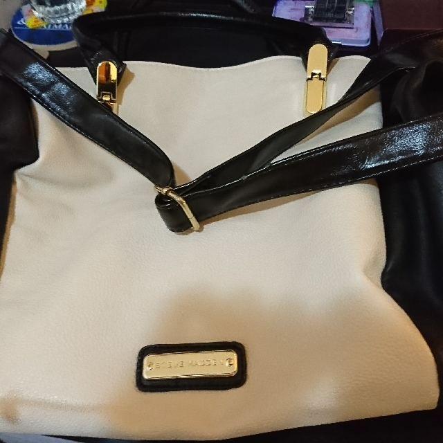 Steve Madden Original Bag fr US