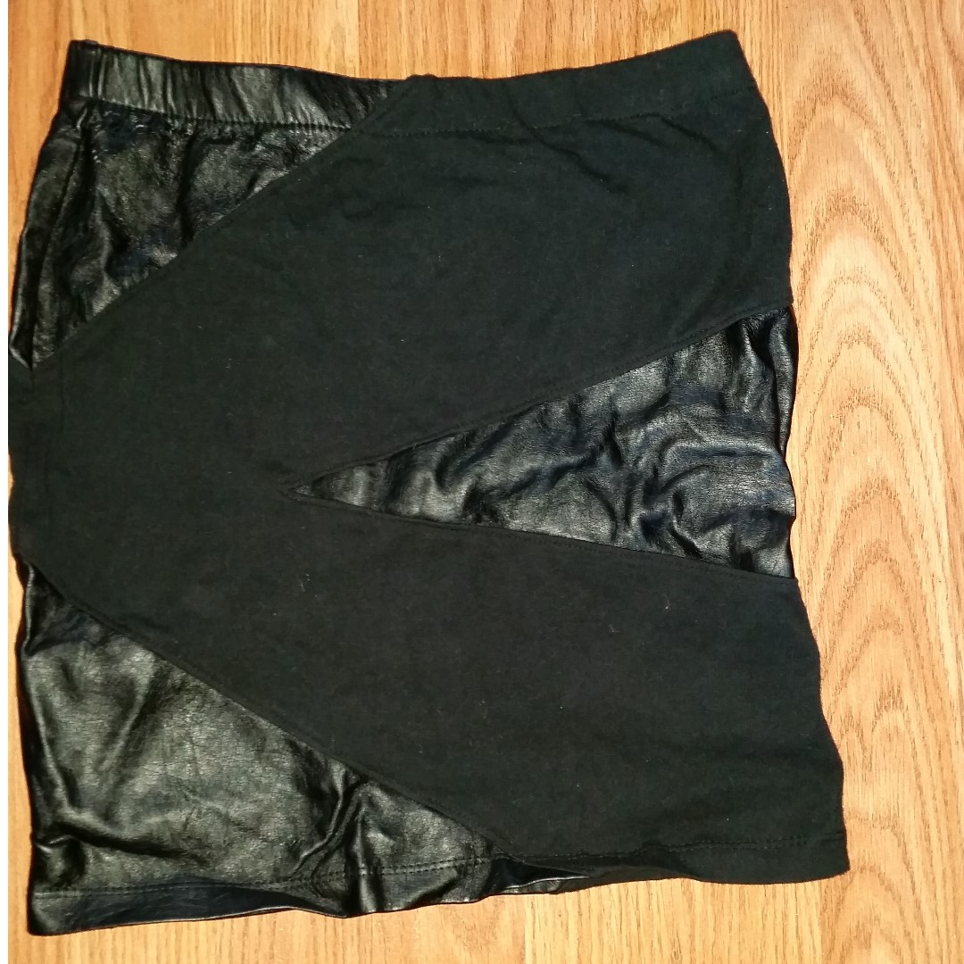 Super Cute Skirt Sz. SM