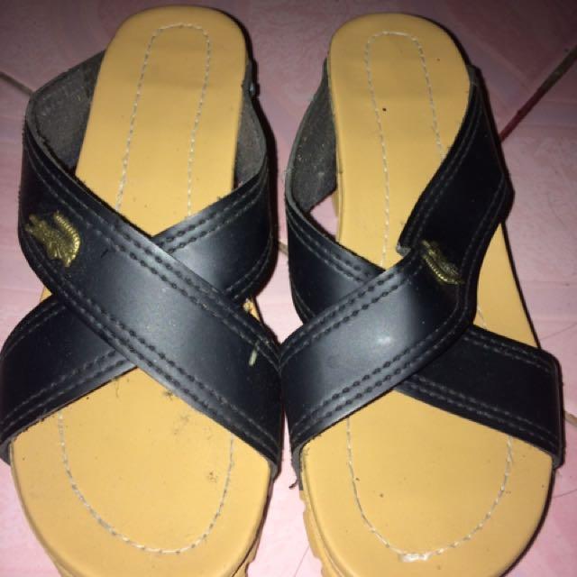 Unbranded Wedge Sandals