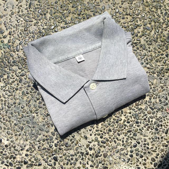 Uniqlo Poloshirt
