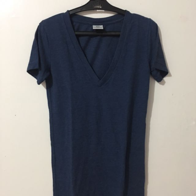 VS Vneck shirt