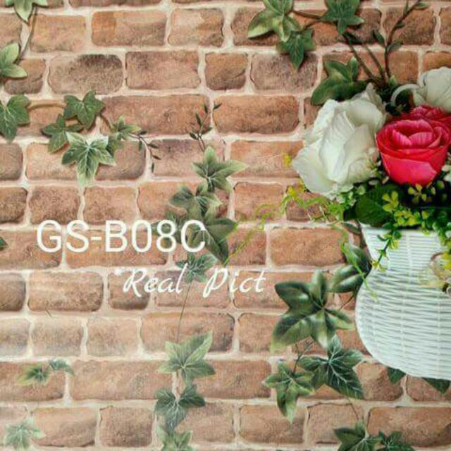 wallpaper dinding 1502318719 88d8965f