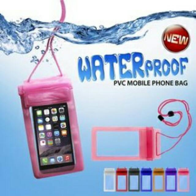 Waterproff Hp