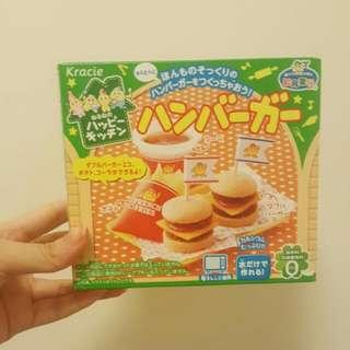 日本直送食玩