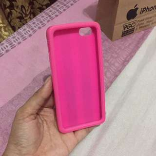 Case Iphone 5/5s