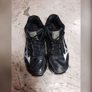 Mizuno Wave Lightning Rx3 Volleyball Shoes