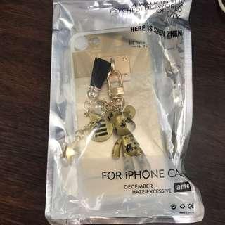 超可愛Iphone7手機殼