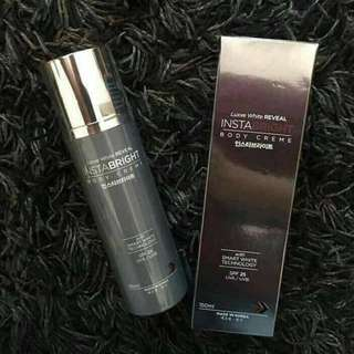 Frontrow Luxxe Revel8ion Instabright 150ml