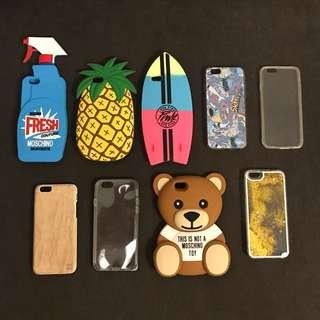 iPhone 6s Cases