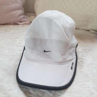 Nike Dri-Fit Hat/ Cap