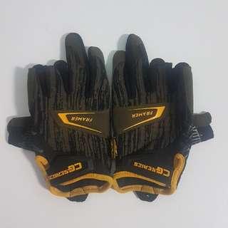 Durasafe Safety Gloves