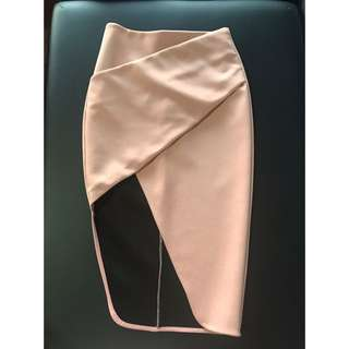 Sheike Skirt - Size 8