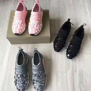 ASH Shoes 0171