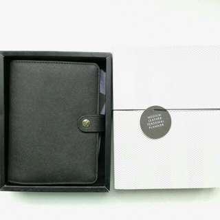 Kikki K A6 Personal Ring Binder Planner
