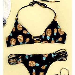 Bikini For Sale! Size Small