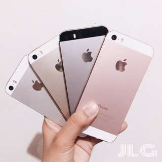 iPhone 4s 5 5c 5s 6 and 6plus
