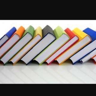 Sociology Cultural Studies Film Study Statistics Readers Books Usyd