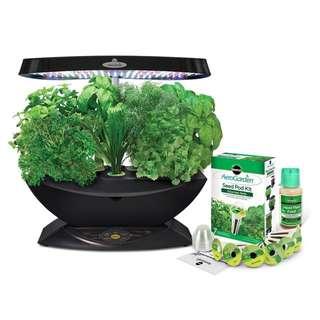 Indoor Plant Grower 7 Pod