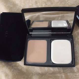DIOR SKIN FOREVER COMPACT