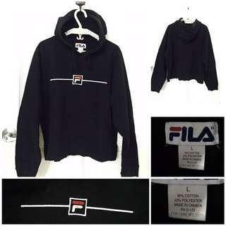 65a994dc5ae34 fila jacket | Men's Fashion | Carousell Philippines