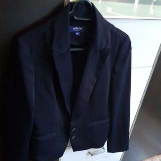Arrow Blazer