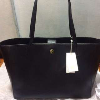 Torry Burch Caitlin Tote