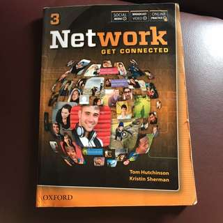 3 Net Work