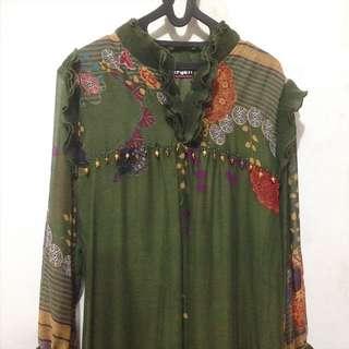 Luxury Dress (butik)