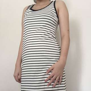 Long Dress ETCETERA