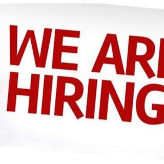 Sales Executive/Manager