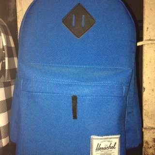 Hershel Bag (waterproof)
