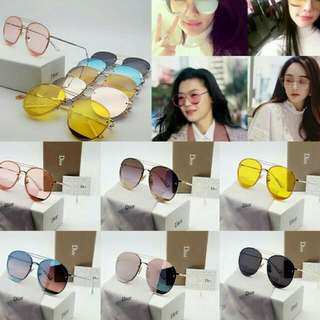 Dior Original Bening(transparan) +Box Sleting {PO!}