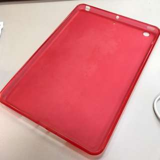 iPad Mini 1,2 Case