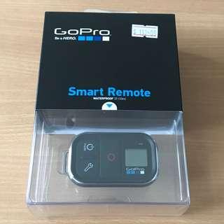 ORIGINAL GoPro Smart Remote Waterproof