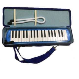 Melodica 37keys By Fissler