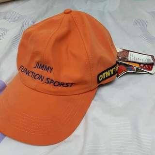 OTNY 抗紫外線防潑水帽