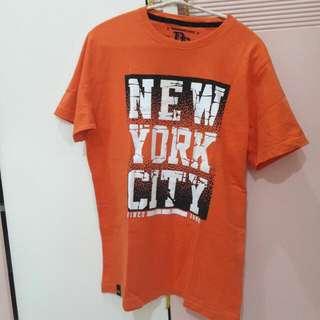 T-Shirt DF