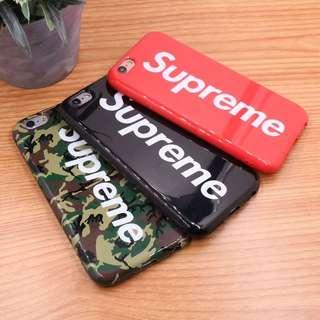 SUPREME IMD case